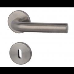 Kljuka PATRIK