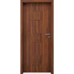 Standardna notranja vrata SALERNO