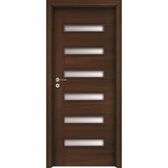 Standardna notranja vrata VIRGO