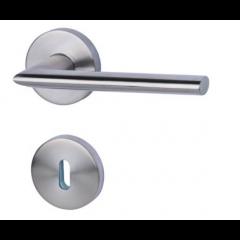 Kljuka ZOE