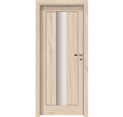 Modularna notranja vrata ARTANO